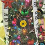 "Sealy Eastside Foundation's ""Rockin' Around the Christmas Tree"""